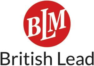 BLM (British Lead Mills)