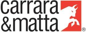 Carrara Matta