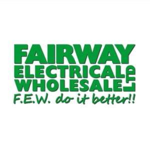 Fairway Electrical