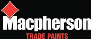 Macpherson Trade