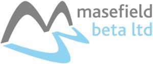 Masefield Beta