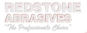 Redstone Abrasives