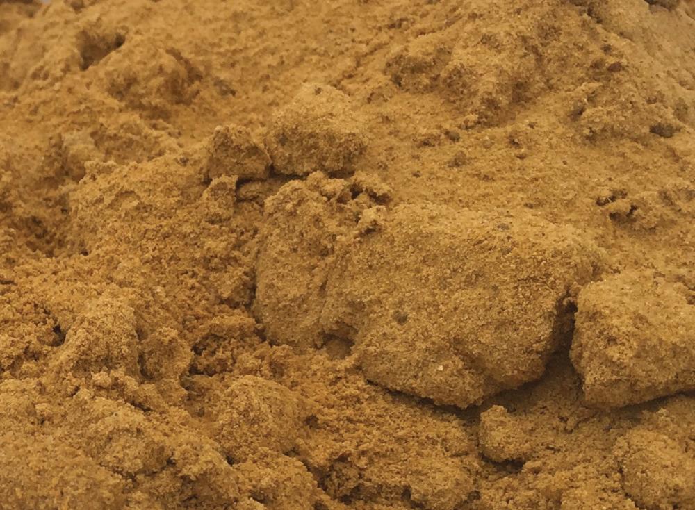 Bulk Bag OF Westerham Plastering Sand