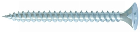 38mm Drywall Screws (BOX OF 1000)