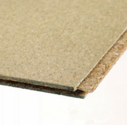 18mm P5 Tongue And Groove Chipboard (CABER)
