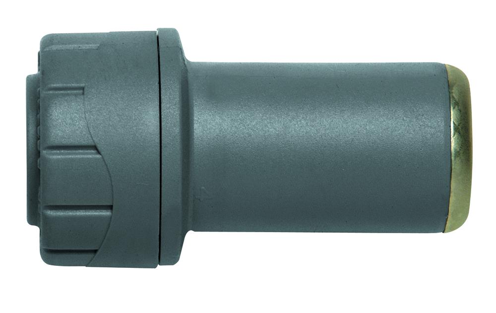 Polyplumb PB1828 28mm X 22mm Socket Reducer