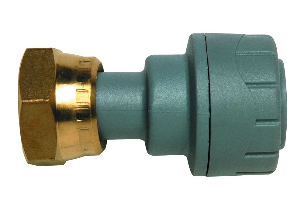 Polyplumb PB71534 15X3/4