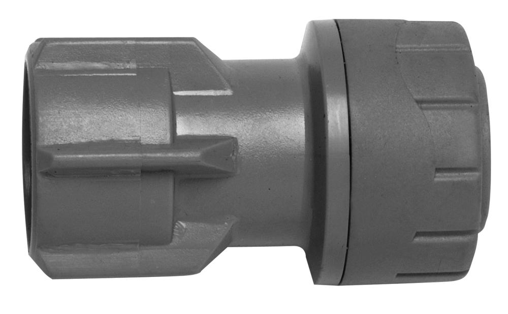 Polyplumb PB2715 15X1/2