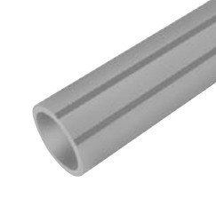 63mm X 6M Cut Length Protecta-Line Pipe
