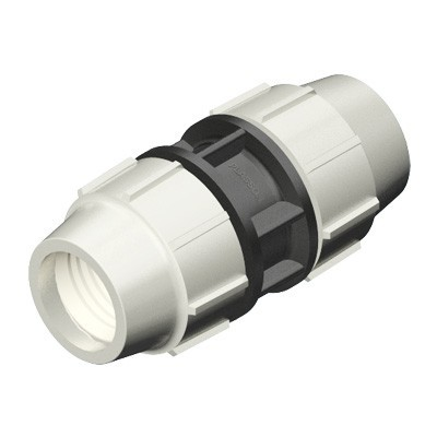 20mm 7010 Plasson Coupling