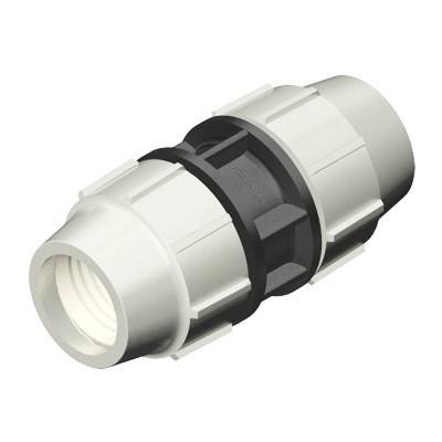 32mm 7010 Plasson Coupling