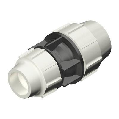 63x25mm 7110 Plasson Reducer Coupling