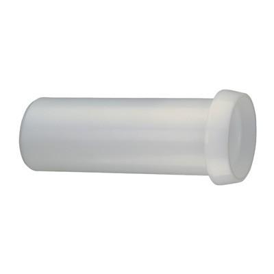 25mm 7950 Plasson Pipe Liner