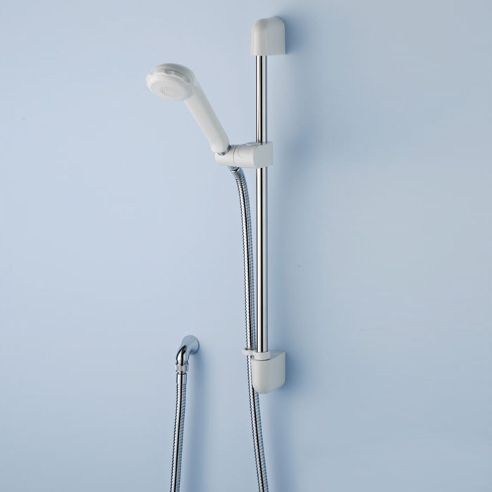Armitage Concealed Shower Kit 78914J0 S9396AA