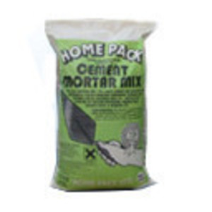 Readymix Sand & Cement Mortar 20KG