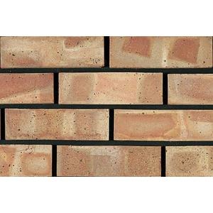 Bricks LBC Plain Commons (STRAP 78)