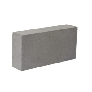100mm 3.6N Celcon Standard Block Per Metre (12.0)