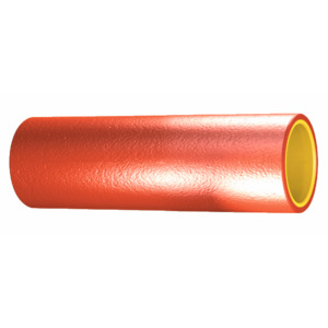Ensign Above Ground 156563 Pipe 3M 100mm 03289