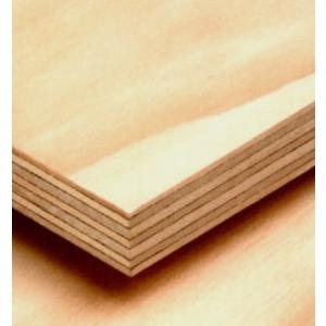 WBP 9mm Plywood
