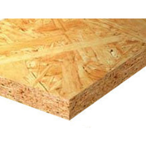 18mm Osb-3 Board