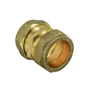 H&B Compression 22mm H301 Coupling