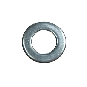 BZP M16 Washers 16mm DS