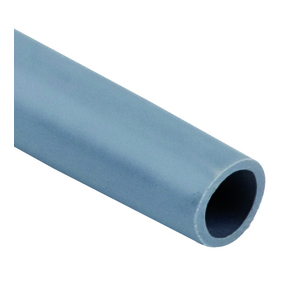Polyplumb PB315B 15mm X 3M Barrier Pipe
