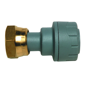 Polyplumb PB715 15X1/2