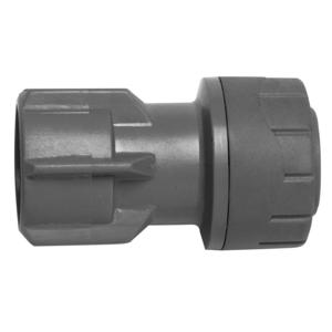 Polyplumb PB271534 15X3/4