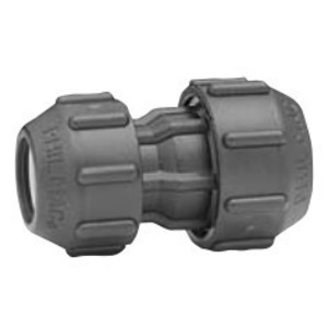 63x32mm Protecta-Line Reducing Coupling