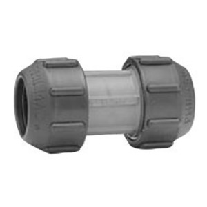 32x28mm Protecta-Line TO Copper Coupling