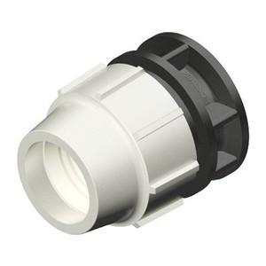 50mm 7120 Plasson End Plugs