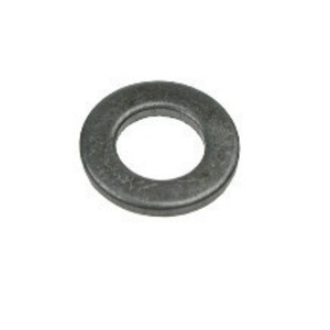 M12FW Round Flat Washers 12mm BZP SZ1233
