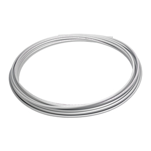 HEP2O HXX25W 15mm Barrier 25M Coil White