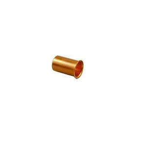 Kuterlite 50mm K766M Copper Liner