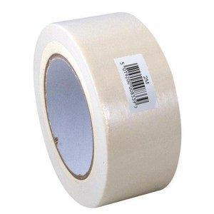 Paper Masking Tape 48mm X 50M 20010