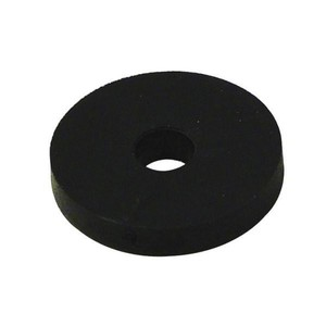Flat Tap Washer 1/2